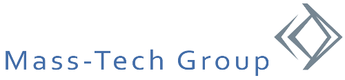 MASS-TECH GROUP