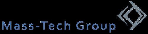 MASS-TECH GROUP