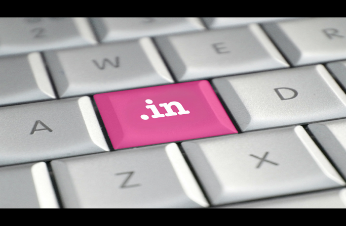 LinkedIn – Candidate Tips – AM V